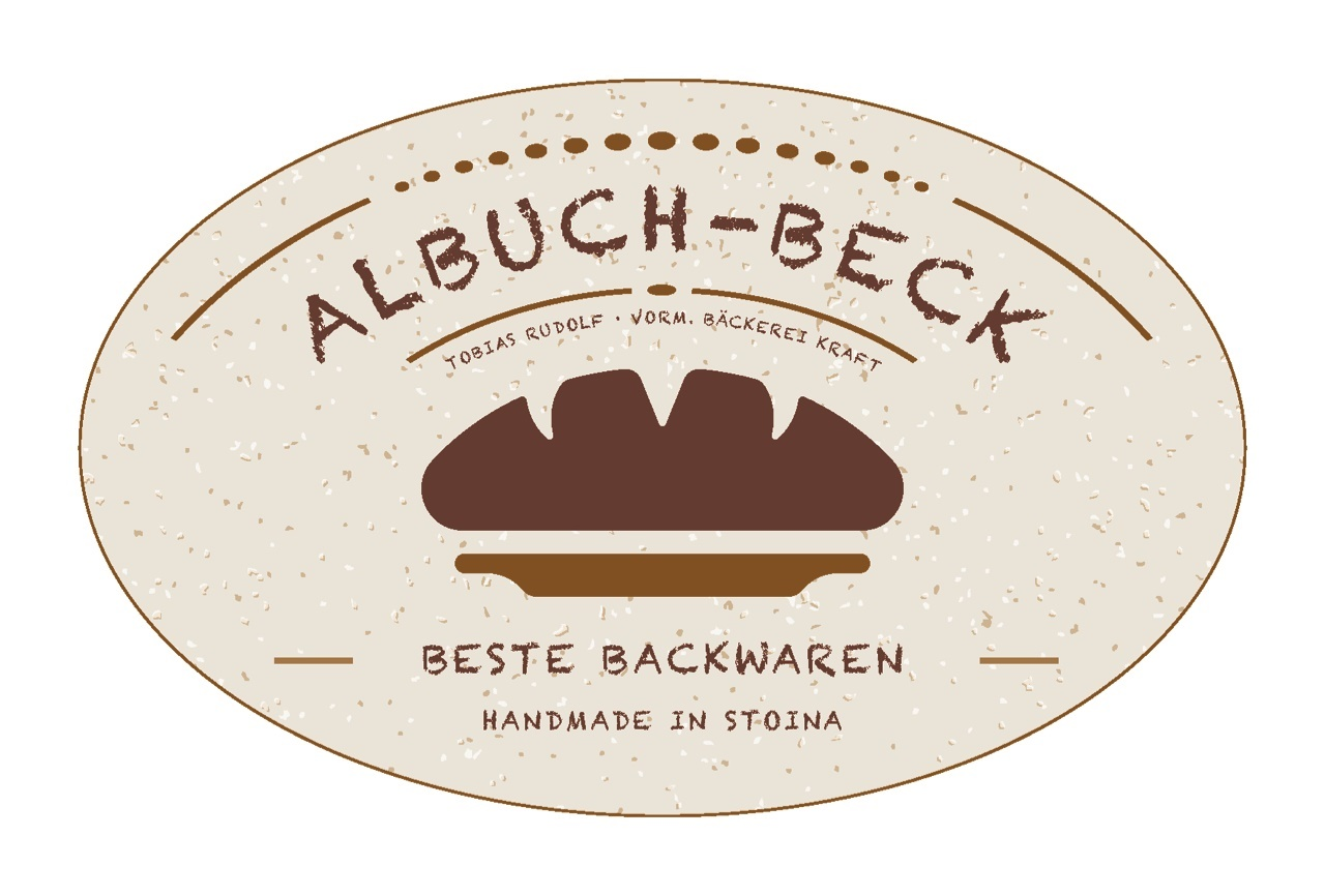 Albuch