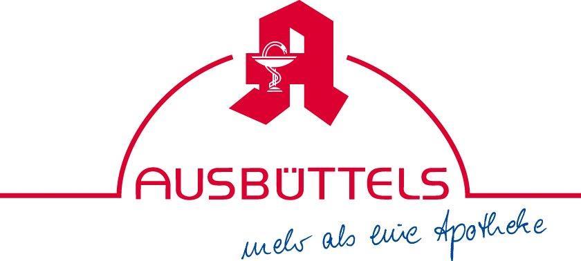 Ausbüttels