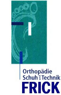 Orthopädieschuhtechnik