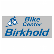 Bike Center Birkhold